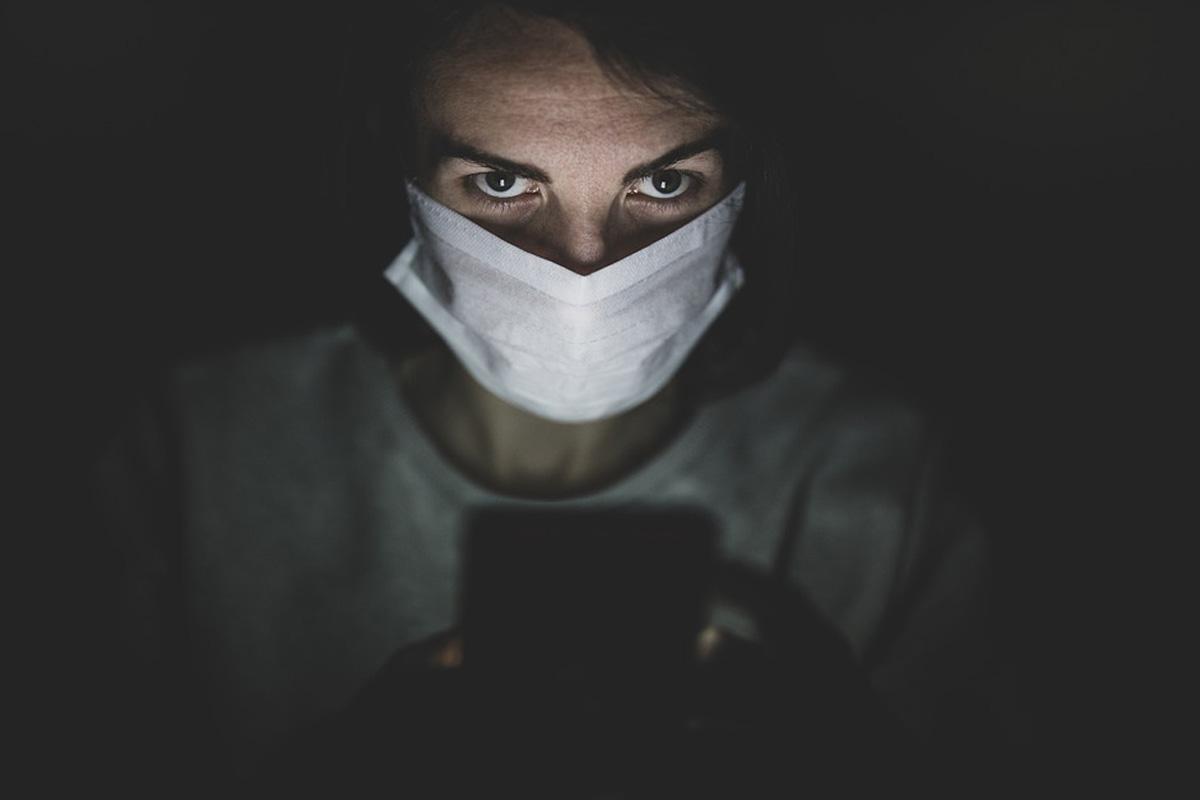 Situation SARS-CoV-2, Stand 27.11.2020, 10 Uhr – 7-Tage-Inzidenz bei 66,5 – 24 Neuinfektionen seit gestern