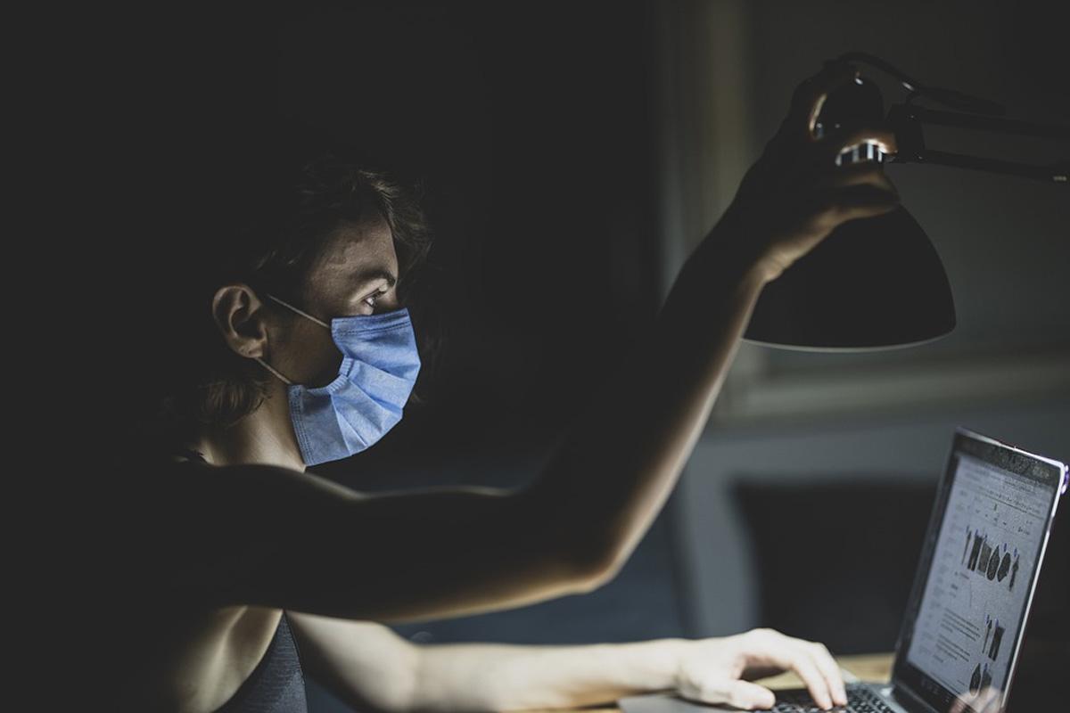 Situation SARS-CoV-2, Stand 09.11.2020, 10 Uhr – 7-Tage-Inzidenz bei 76,5 – 58 Neuinfektionen