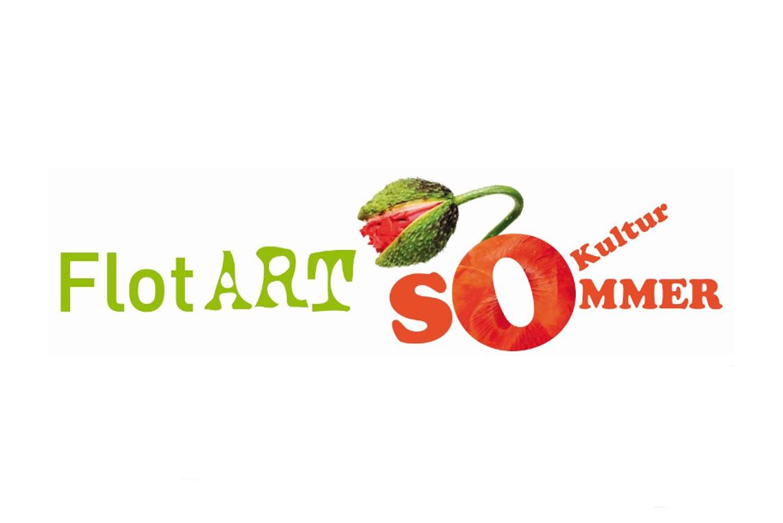 FlotART 2021: Kultursommer statt Fest