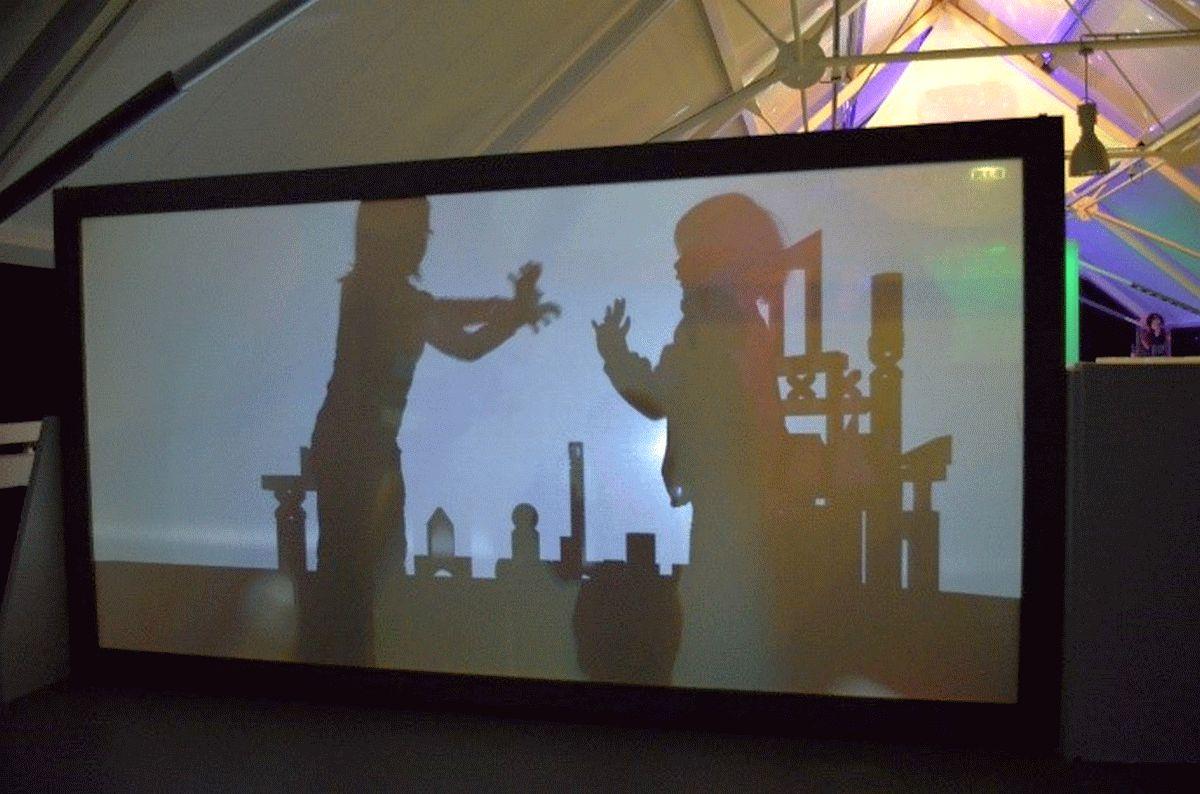 Fünf freie Plätze im KunstLabor – Herbstferien-Workshop im Kunstmuseum für Kinder von 6 bis 12 Jahren