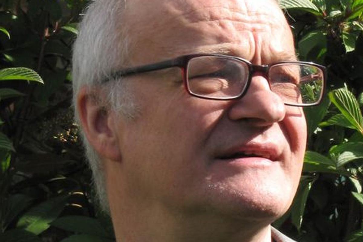Heilige Schriften verstehen und auslegen – Die Tora im Judentum – Vortrag und Workshop mit Bruno Landthaler