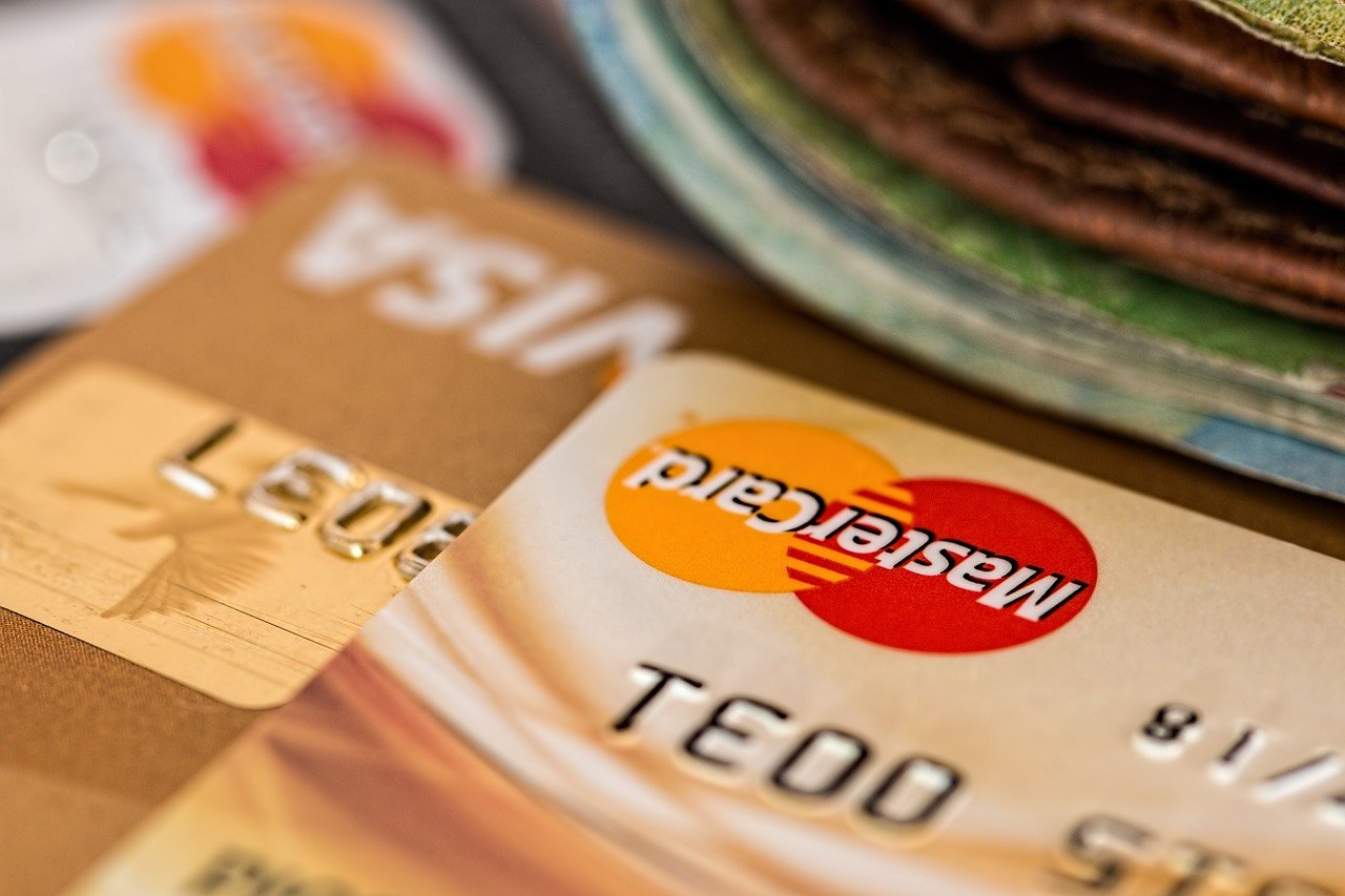 Volksbank-Filialschließung in Nienhagen: Mehr als 400 Unterschriften für den Erhalt eines Geldautomaten der Volksbank