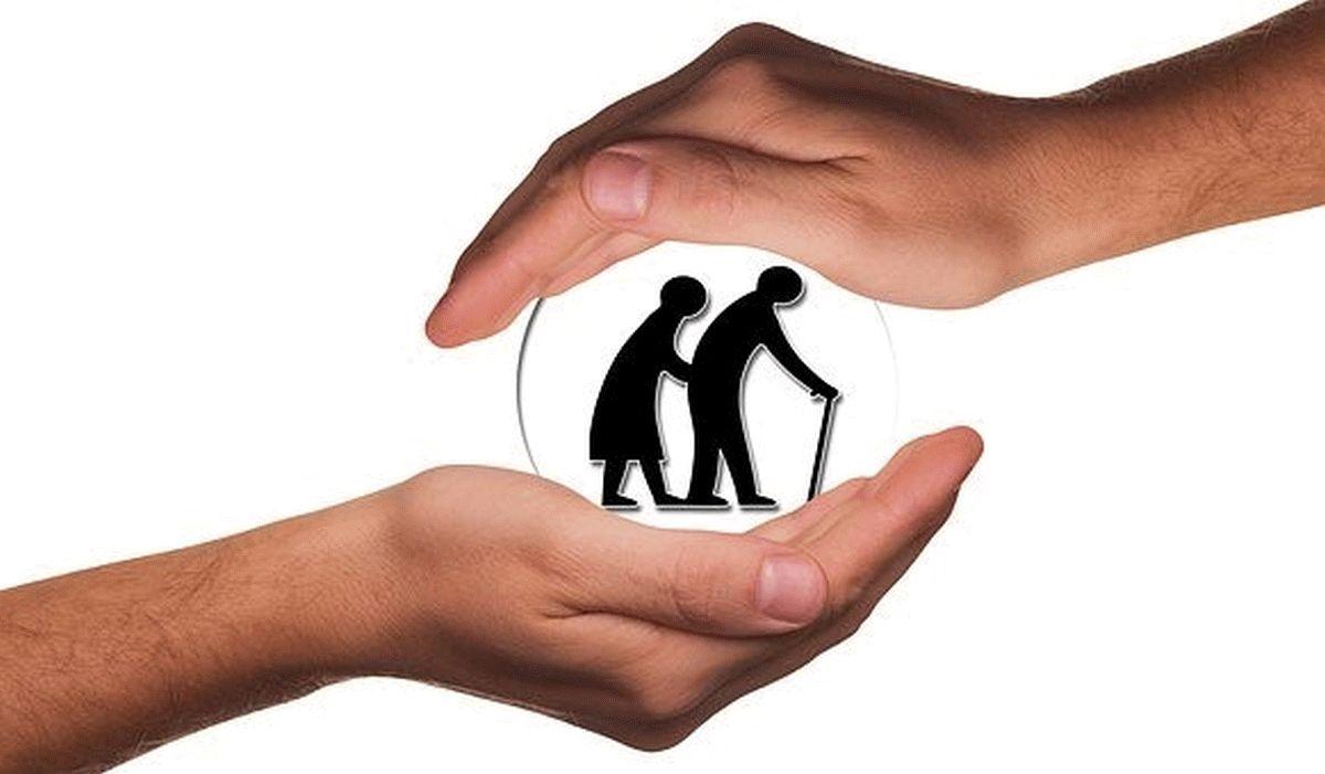 Neues Unternehmen Emovias bietet Pflege im Eigenheim an – Rumänische Pflegekräfte unterstützen Celler Senioren/innen