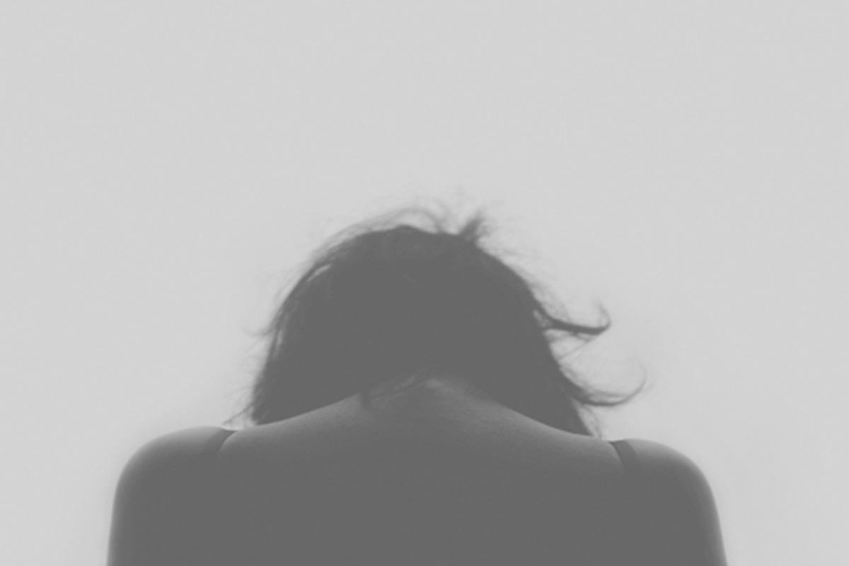 Berufsunfähigkeit: Psychische Probleme sind der Hauptverursacher