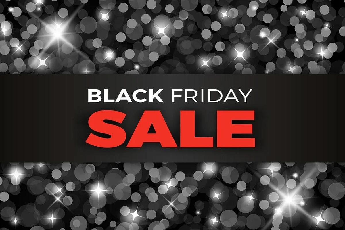 Warum soll man Black Friday-Angebote nutzen und wo sind sie zu finden?