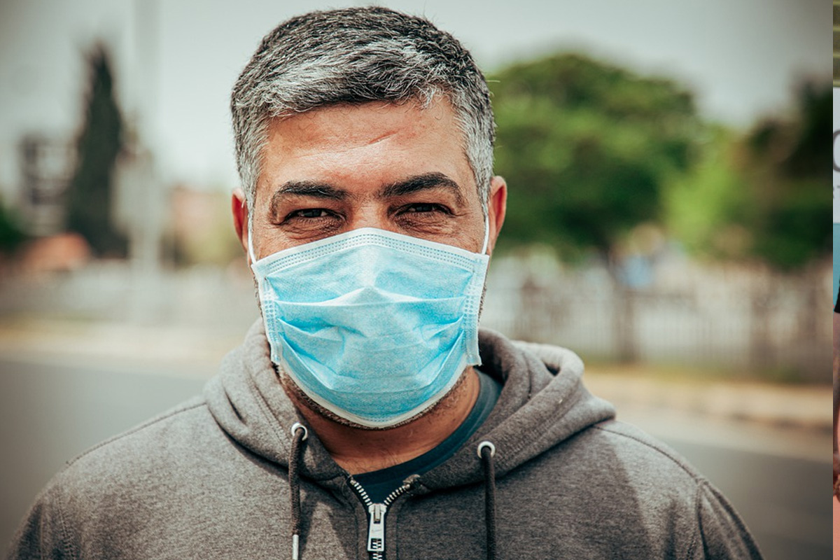Situation SARS-CoV-2, Stand 30.11.2020, 10 Uhr – 7-Tage-Inzidenz bei 85,5 – 67 Neuinfektionen seit Freitag