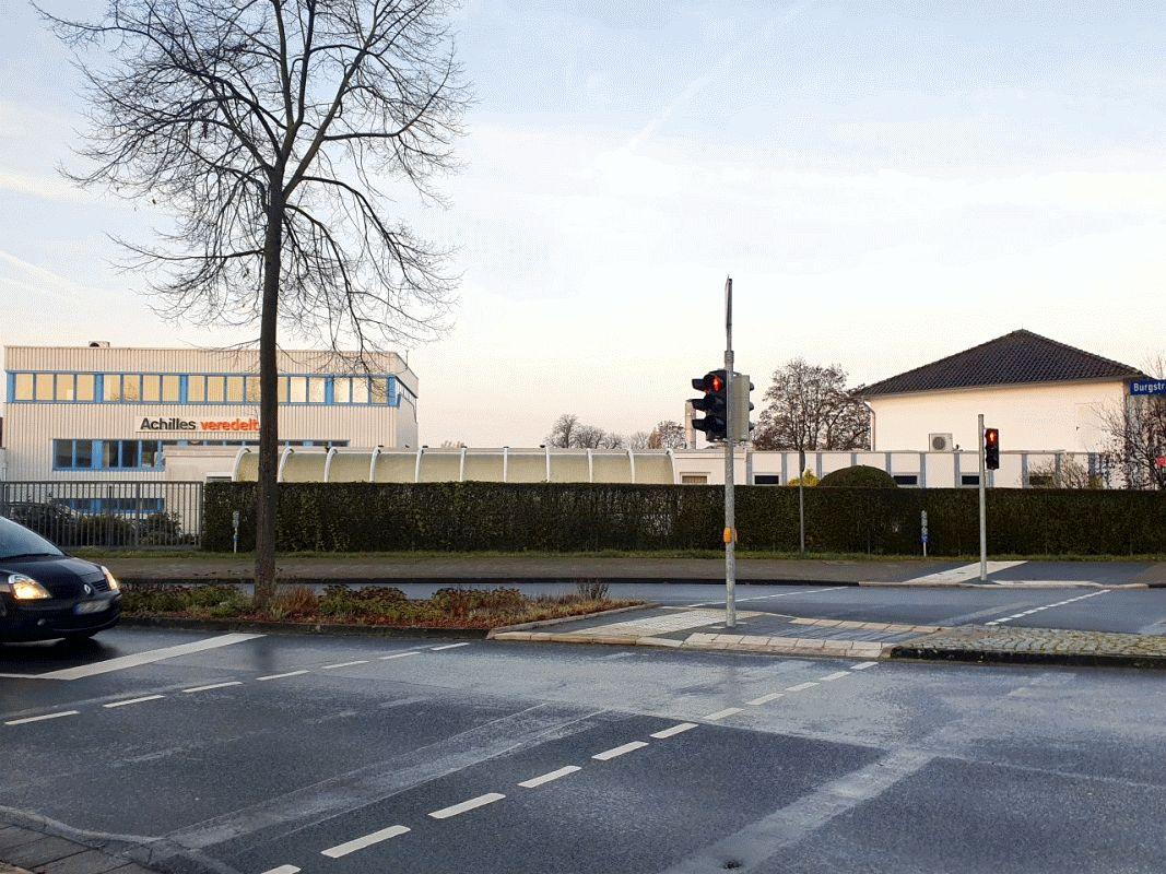 Gute Nachrichten für Blumlage/Altstadt: Lösung für Nahversorger gefunden