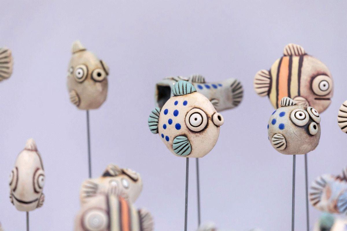 Handwerkskunst virtuell erleben – Edles Handwerk präsentiert sich in diesem Jahr online