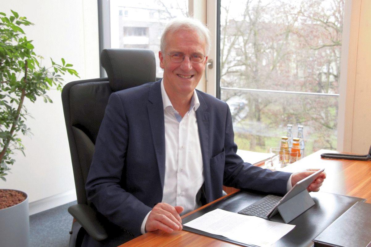Niedersächsischer Weg: Guter Kompromiss für alle Beteiligten, vorbildlich und richtungweisend