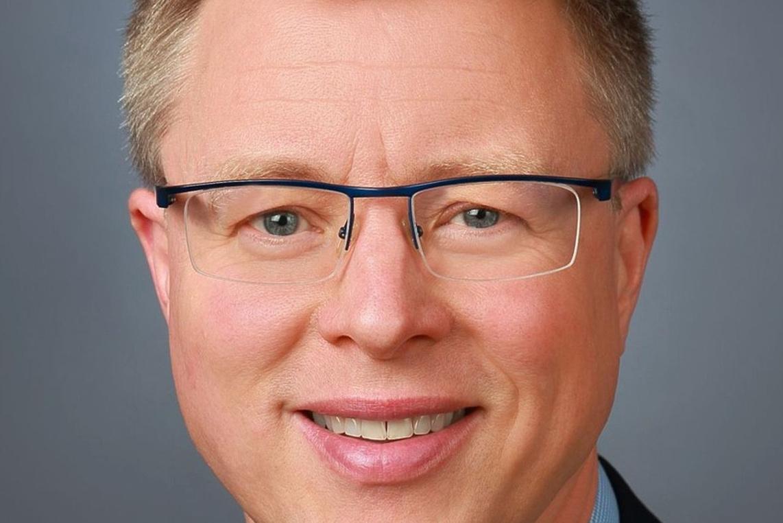 Richter am Oberlandesgericht Dr. Kreicker verabschiedet – Ausgewiesener Strafrechtsexperte wechselt zum Bundesgerichtshof