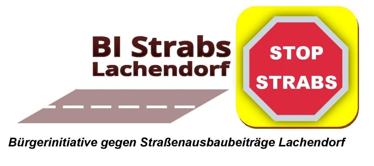 Sraßenausbaubeiträge in Lachendorf: Gemeinderat soll der Beibehaltung von Straßenausbaubeitägen zustimmen