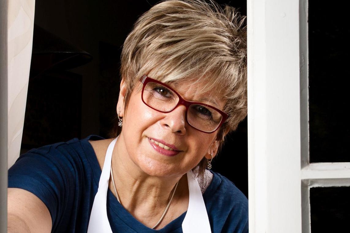 Trauer um Ria Springhorn – Die erste Norddeutsche Tortenmeisterin ist am 22. November verstorben