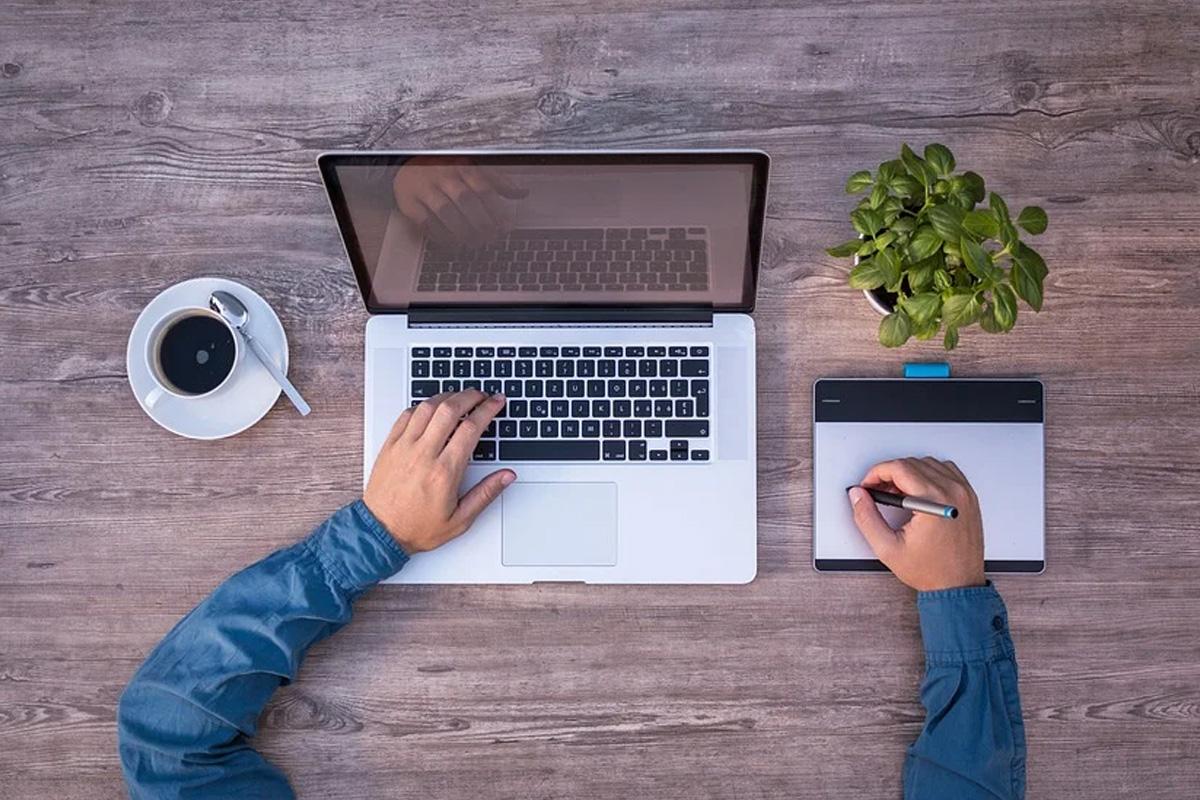 Vier Instrumente, mit denen Unternehmen für Aufmerksamkeit sorgen