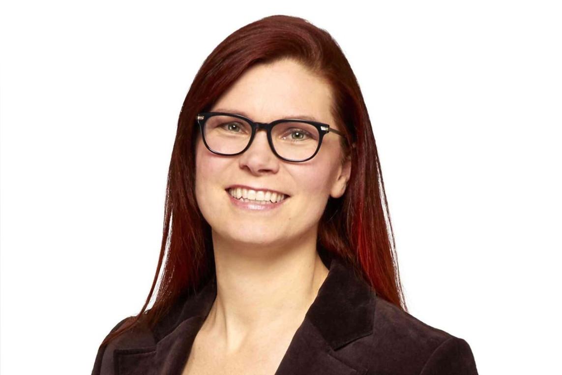 Wechsel in Leitung der Koordinierungsstelle Frauen und Wirtschaft im Landkreis Celle und im ÜBV – Bisherige Leitung geht in den Ruhestand