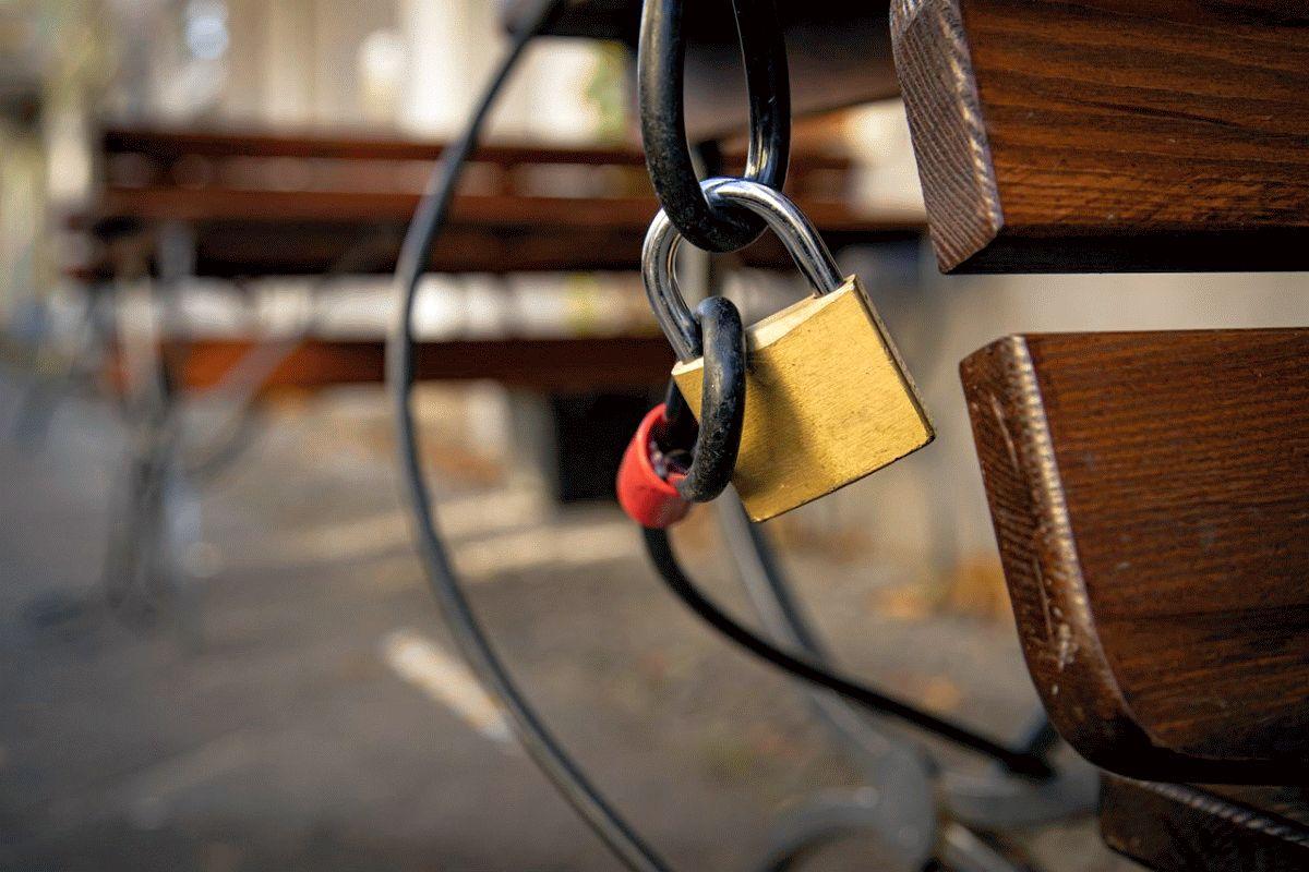 """2.800 Beschäftigte im Kreis Celle – NGG fordert Soforthilfe – Lockdown im Gastgewerbe: """"Köchinnenund Kellner nicht im Regen stehen lassen"""""""