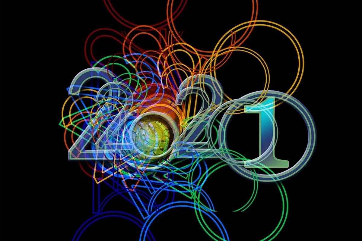 WГјnsche Ihnen Einen Guten Rutsch Ins Neue Jahr