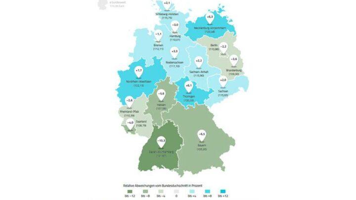 BARMER Heil- und Hilfsmittelreport: Jede(r) Vierte braucht Hilfsmittel