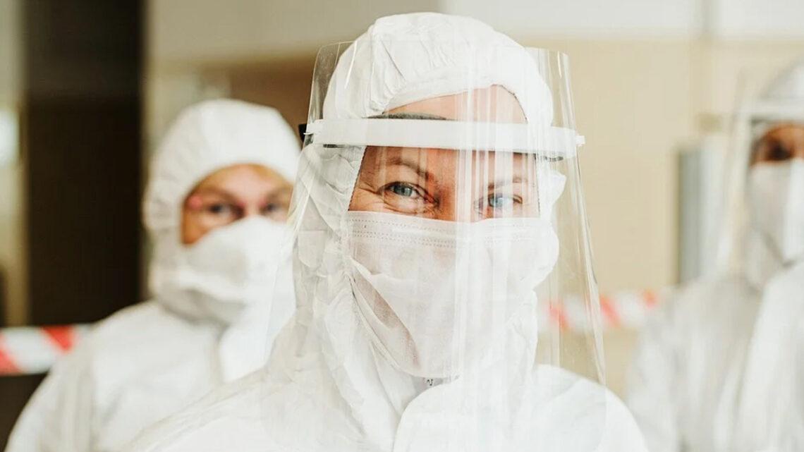 Situation SARS-CoV-2, Stand 12.01.2020, 10 Uhr – 7-Tage-Inzidenz bei 97,8 – 4 Neuinfektionen seit gestern