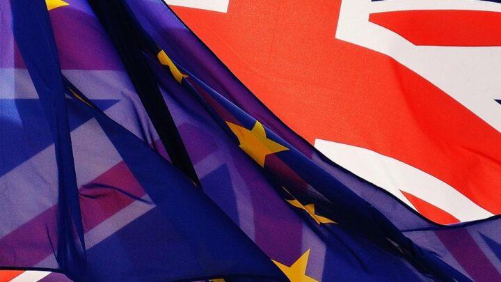 Die Einigung ist da – Was bedeutet der erfolgreiche Abschluss der Verhandlungen?
