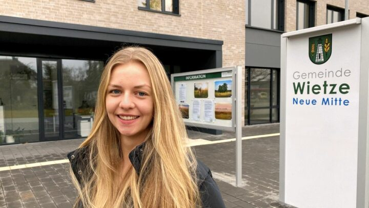 Gemeinde Wietze stellt Klimaschutzmanagerin ein