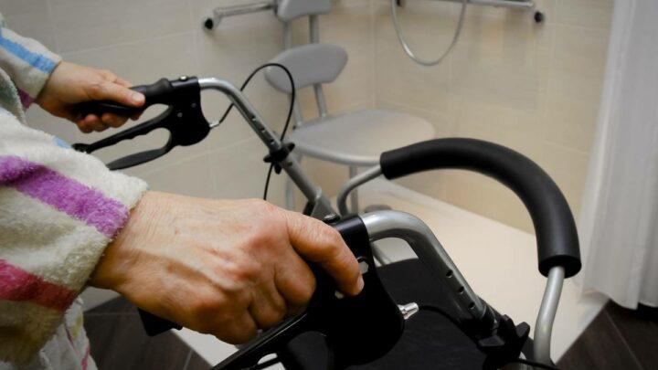 IG BAU warnt vor Mangel an Seniorenwohnungen – Generation Ü65 wächst im Kreis Celle bis 2035 um 21 Prozent