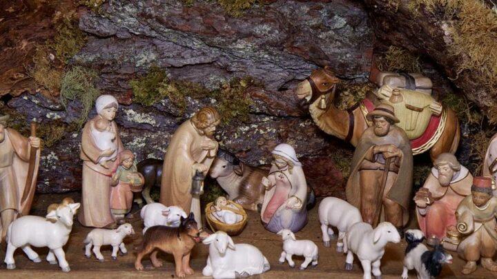 St. Laurentius setzt in diesem Jahr ausschließlich auf digitale Formate