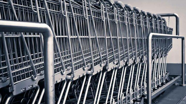 Kaufland darf 92 Real-Standorte unter Bedingungen übernehmen – Globus darf 24 Real-Standorte übernehmen