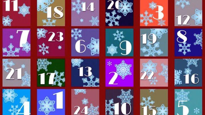 Weihnachtsshop für eine besinnliche Vorweihnachtszeit – atelier 22 öffnet an 2 Dezemberwochenenden den Shop