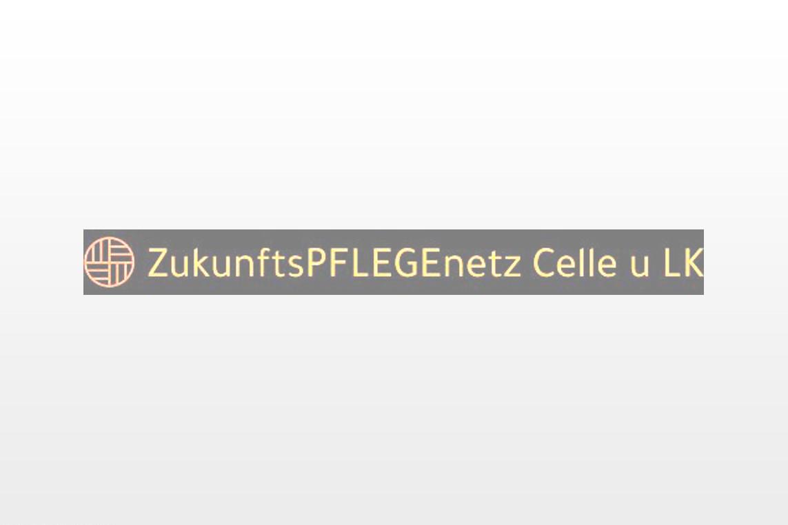 """ZukunftsPFLEGEnetz bietet """"Zeit für mich"""" für Altenpflegekräfte"""