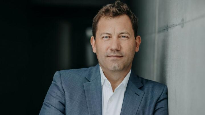 Bundespreis kooperative Stadt: Klingbeil ruft zur Bewerbung auf