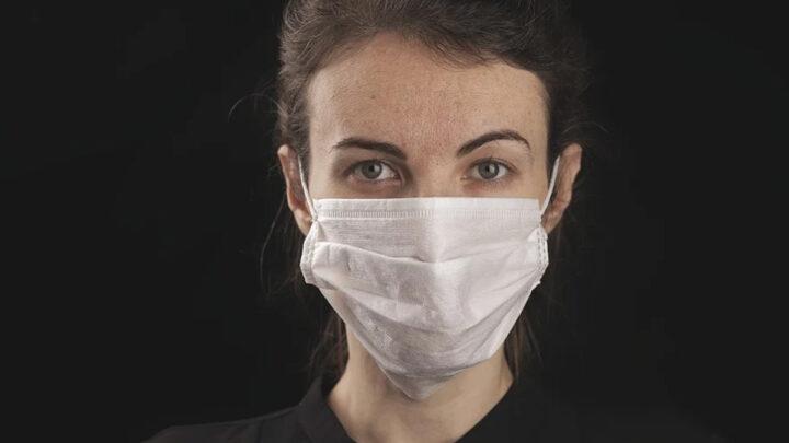 Situation SARS-CoV-2, Stand 02.03.2021, 10 Uhr – 7-Tage-Inzidenz bei 37,4 – Zwei Neuinfektionen seit gestern