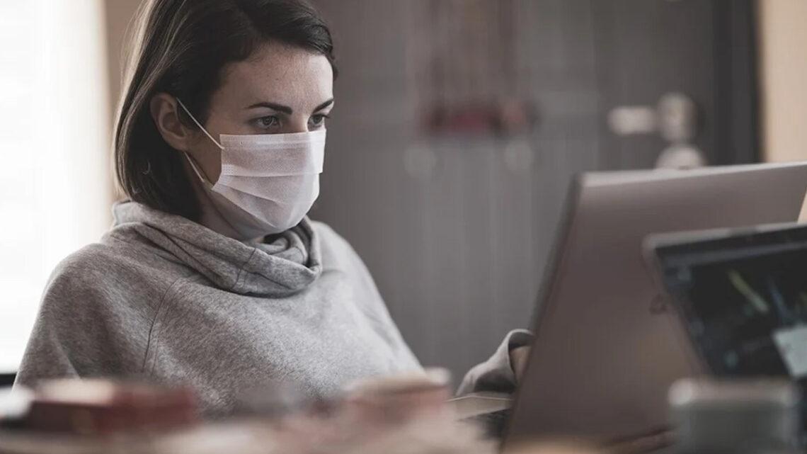 Situation SARS-CoV-2, Stand 22.02.2021, 10 Uhr – 7-Tage-Inzidenz bei 30,2 – 22 Neuinfektionen seit Freitag