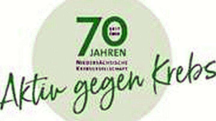 """Niedersächsische Krebsgesellschaft und IKK classic suchen Bewerber für """"SunPass Kindergarten 2021"""" – Anmeldeschluss am 26.02.2021"""