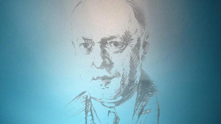 Fraktion Zukunft Celle fragt nach Otto Haeslers Vermächtnis