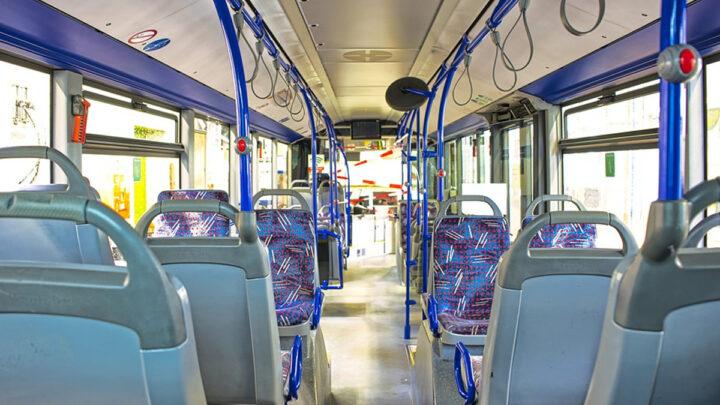 Mit dem Bus zum Impftermin – OB freut sich über Bereitschaft von Cebus