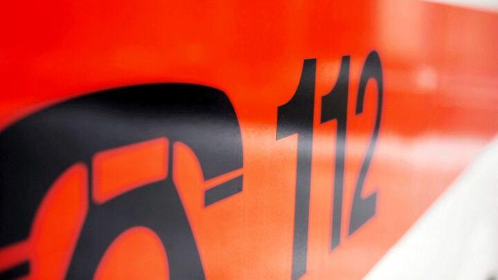 Europäischer Tag des Notrufs – Bei Notfällen auch in der Corona-Pandemie 112 anrufen