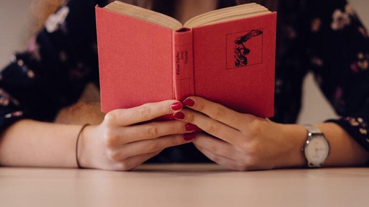 Frauen lesen für Frauen – 110 Jahre Internationaler Frauen Tag – Wo stehen wir heute? Eine Lesung mit Diskussion
