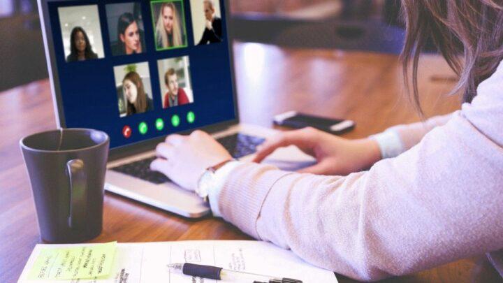 Online-Informationsseminar: Psychologische Beratung/Heilpraktiker*in für Psychotherapie