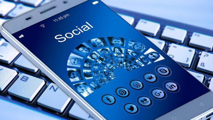 Social-Media-Hacks für Selbstständige
