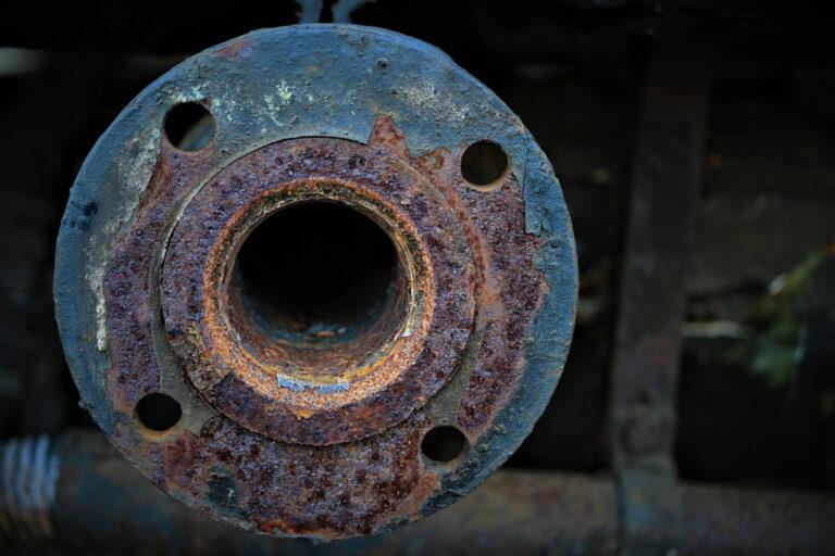 Grundwasser-Monitoring - Bohrarbeiten beginnen nach Ostern ...