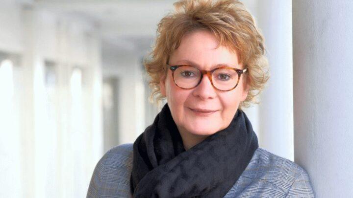 Daniela Behrens soll neue Sozial- und Gesundheitsministerin werden