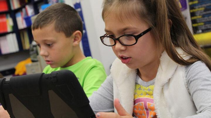 Celler SPD drängt auf gemeinsame Kraftanstrengung zur Umsetzung des Digitalpakts Schule