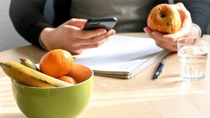Tag der gesunden Ernährung – Gesunde Ernährung muss leicht verständlich sein